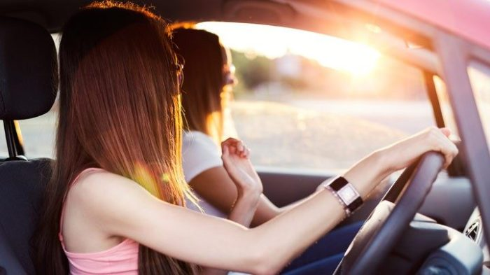 Car Title Loans Barrie